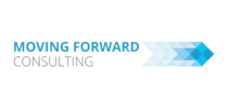 Moving Forward Consulting